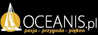 Rejsy i czartery jachtów w Grecji od 2008r. własne jachty